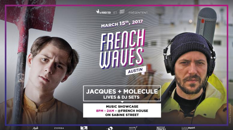 french_waves_house_party_feat._jacques_live_molecule_live_1503.jpg